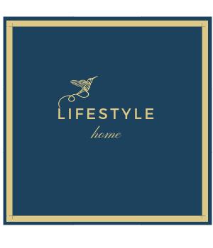 Lifestyle & Home